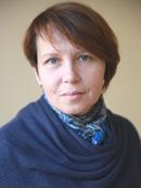 Данилова О.В.