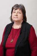 Зебзеева М.Е.