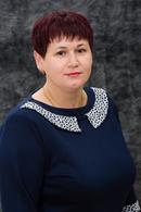 Малеева Л.С.